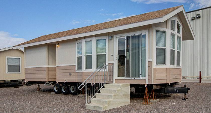 Simple Used Mobile Homes Alabama Placement Kelsey