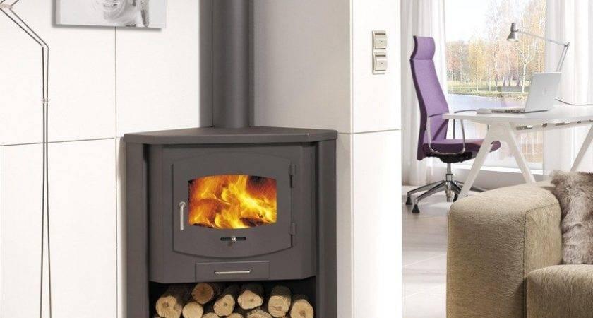 Simplify Your Indoor Warming Stuff Corner Wood