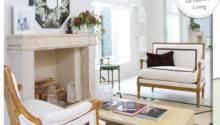 Simplynattie Dalani Home Living