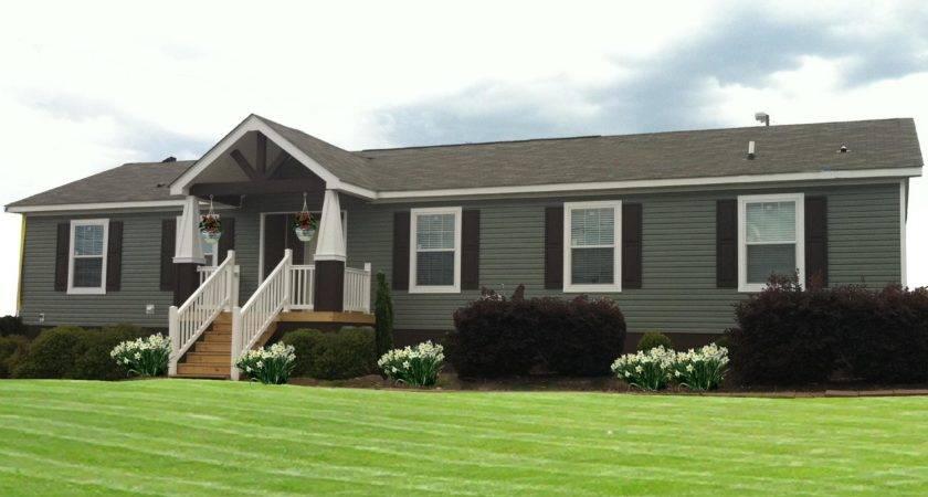 Single Wide Cabin Homes Joy Studio Design Best