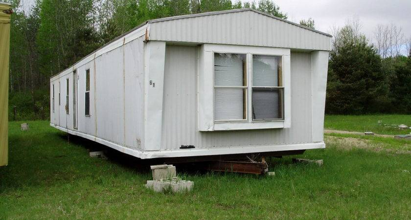 Single Wide Homes Mid Michigan Mobile Home Sales Llc