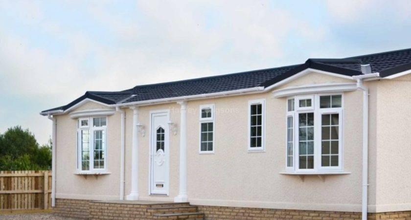Single Wide Mobile Home Floor Plans Best