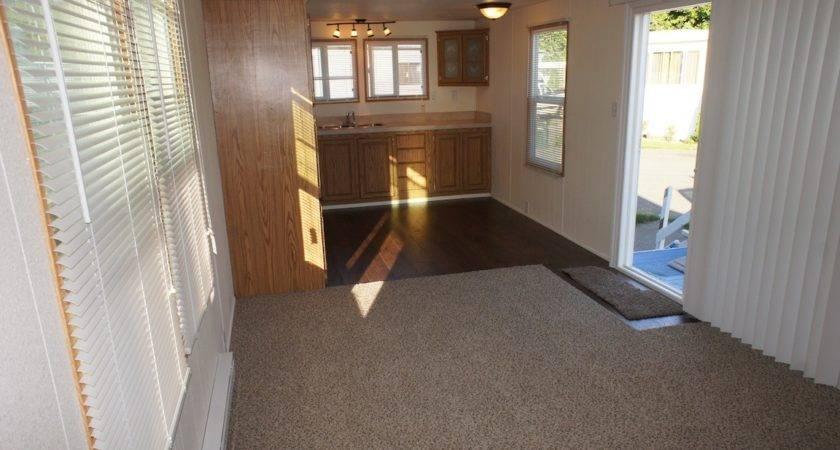 Single Wide Mobile Home Interior Joy Studio Design
