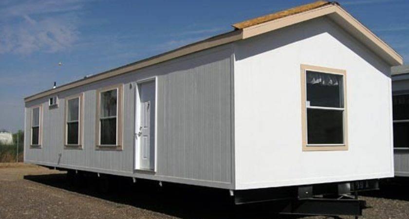 Single Wide Mobile Home Manufacturers Cavareno