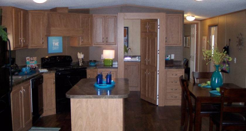 Single Wide Mobile Home Renovations Joy Studio Design