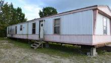 Single Wide Mobile Homes Movie Search Engine