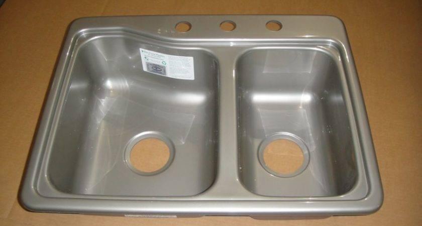 Sinks Sale Now Surplus Molded Plastic
