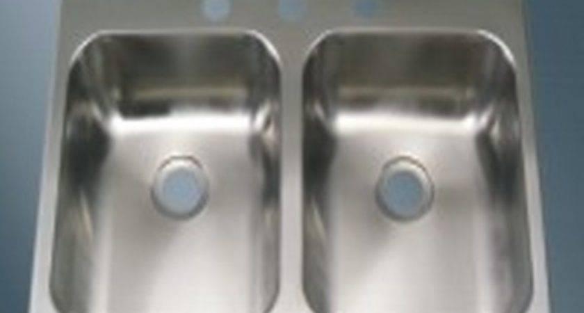 Sinks Stainless Rvs Motorhome Sink Trailer