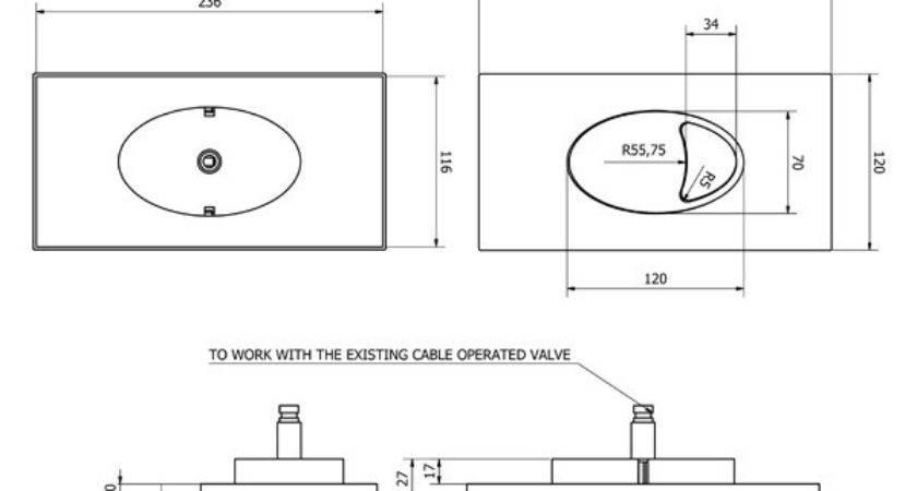 Sinks Standard Kitchen Sink Ideas American