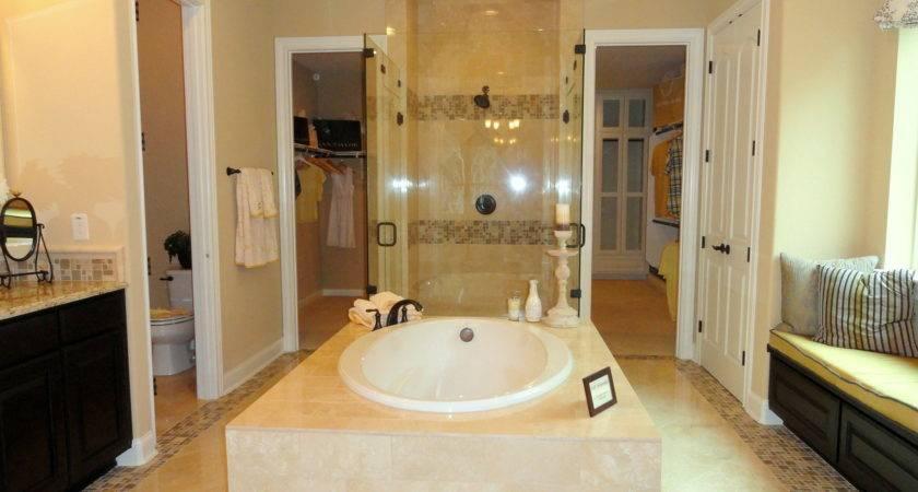 Sitterle Homes San Antonio Real Estate Info