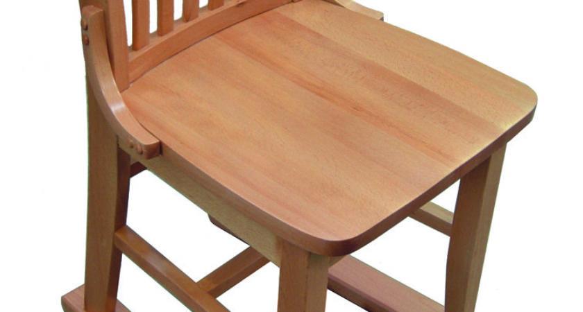 Skids Skd Tough Furniture