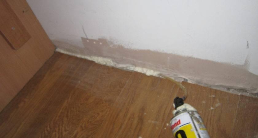 Skirting Board Floor Gap Filler Carpet Review