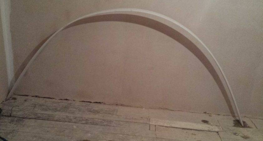 Skirting Curved Bay Window Diynot Forums