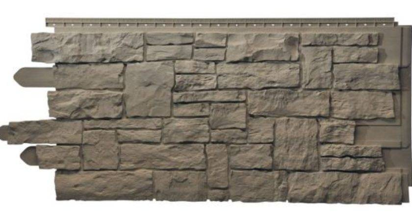 Skirting Direct Stacked Stone Panel Carton Sale