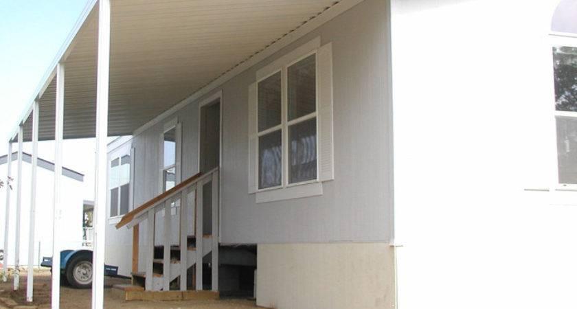 Skirting Mobile Homes Houston Ideas