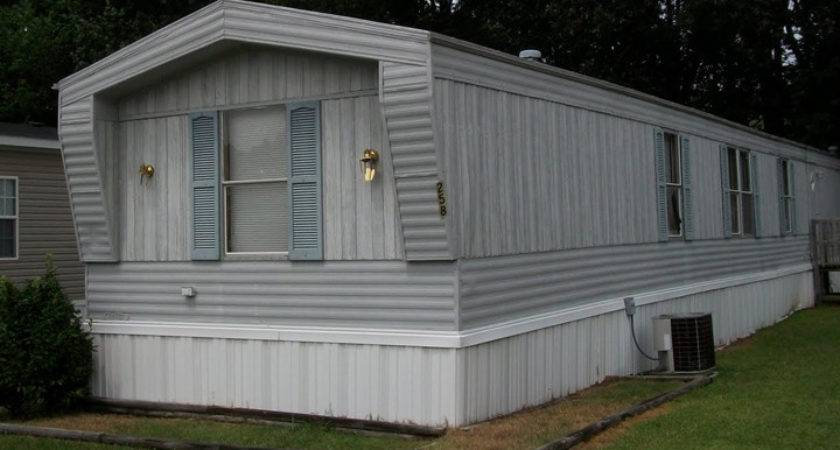 Skirting Mobile Homes Lowes Ideas