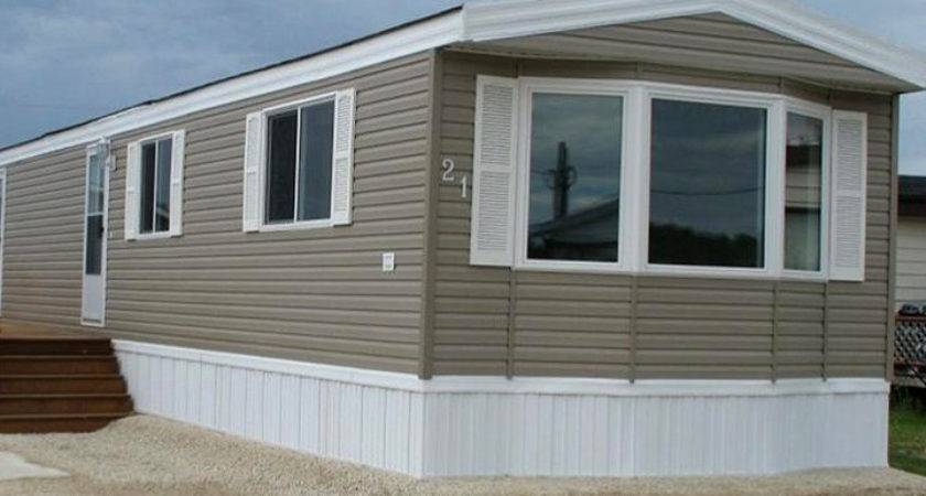 Skirting Mobile Homes San Antonio Texas