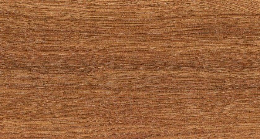 Skirting Wooden Laminate Floors
