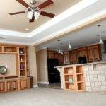 Skyline Callahan Manufactured Home Sale