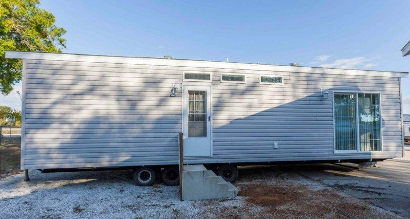 Skyline Homes Manufactured Modular Housing Html