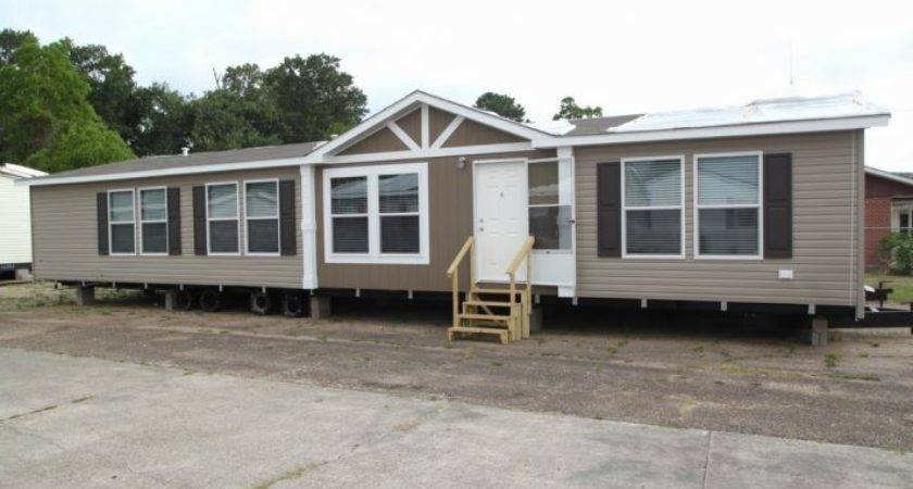 Skyline Homes Prices Mobile Home Floor Plans Ohio
