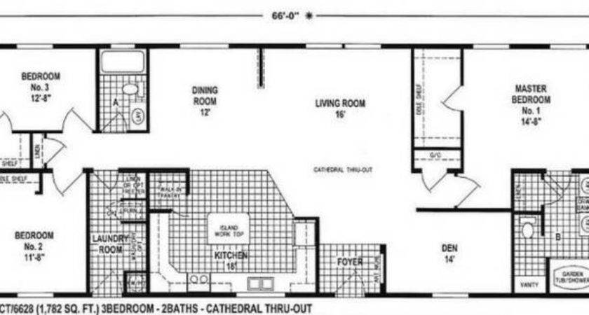 Skyline West Ridge Ziegler Homes