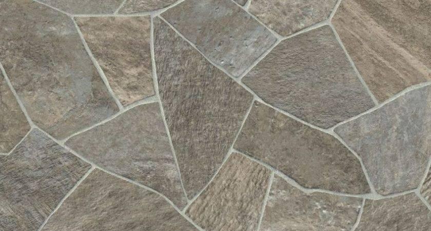 Slate Tile Natural Stone Inc Northern Blvd