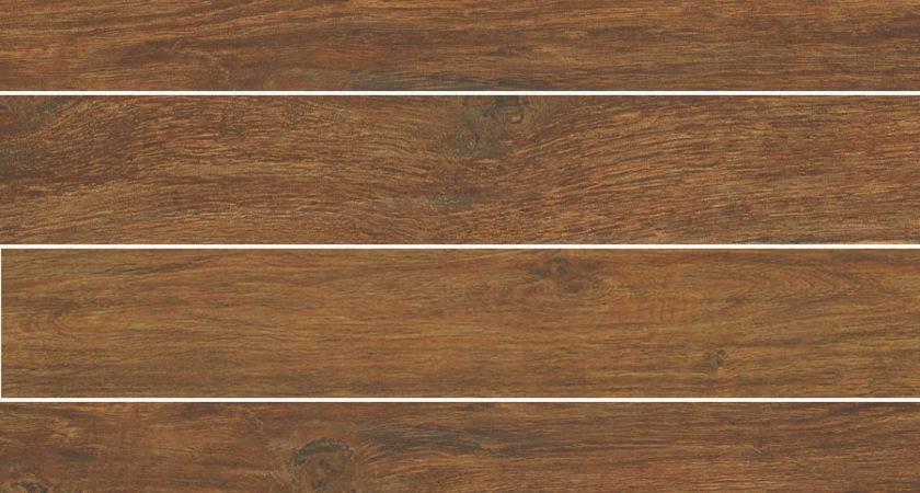 Slides Wood Tile Flooring Homeideasblog
