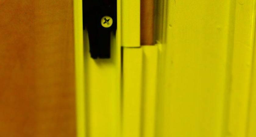 Sliding Door Deadbolt Lock Mobile Homes Built