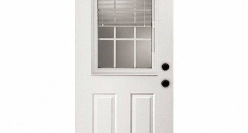 Sliding Glass Door Mobile Home Screen Lowes Aluminum