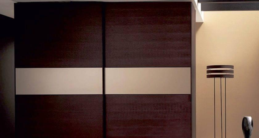 Sliding Wardrobe Designs Door Design Delhi Ncr