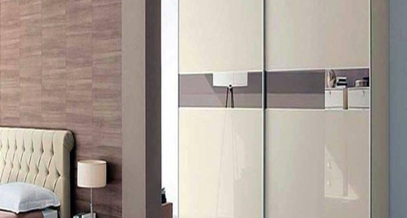 Sliding Wardrobe Door Designs Kitchen Small