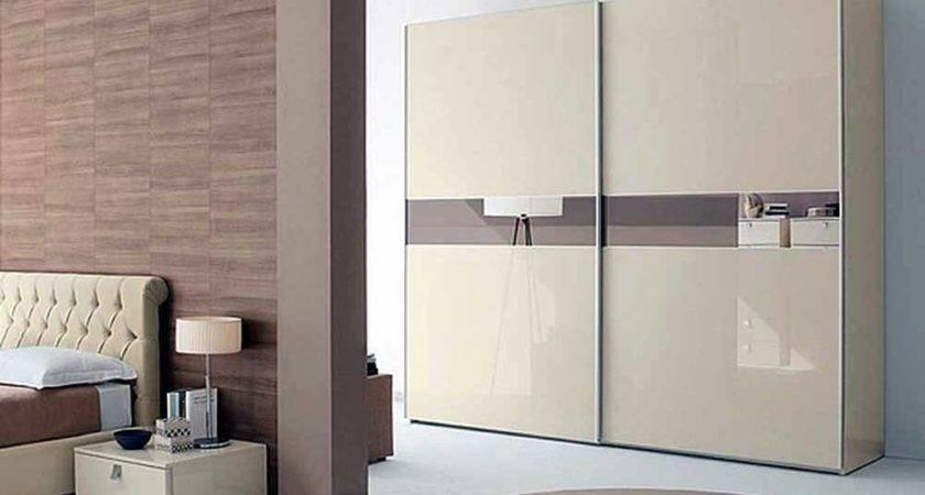 Sliding Wardrobe Door Designs Viendoraglass