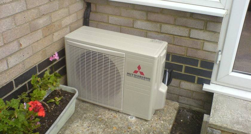 Small Air Conditioning Units Bestofhouse
