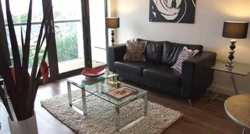 Small Apartment Living Room Ideas Budget Datenlabor