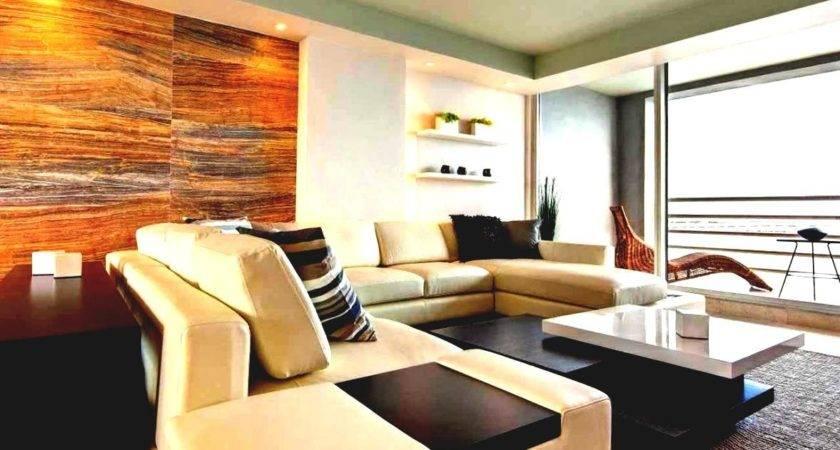 Small Apartment Living Room Ideas Budget