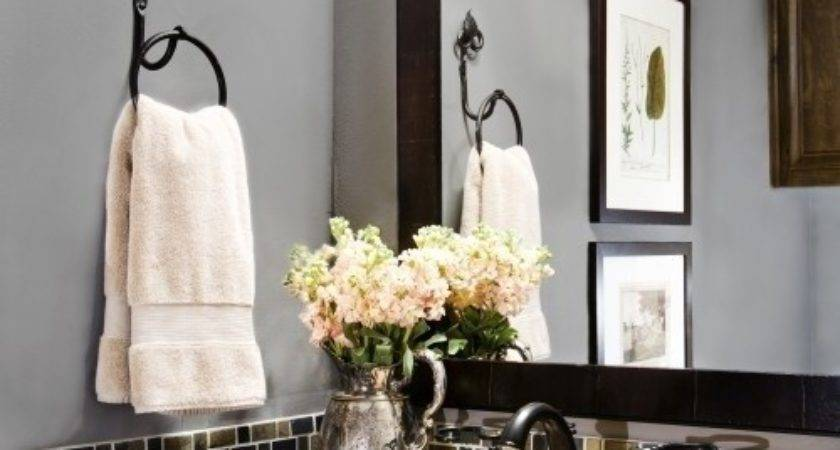 Small Band Glass Tile Pretty Cost Effective