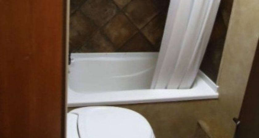 Small Bathroom Bathroombathroom