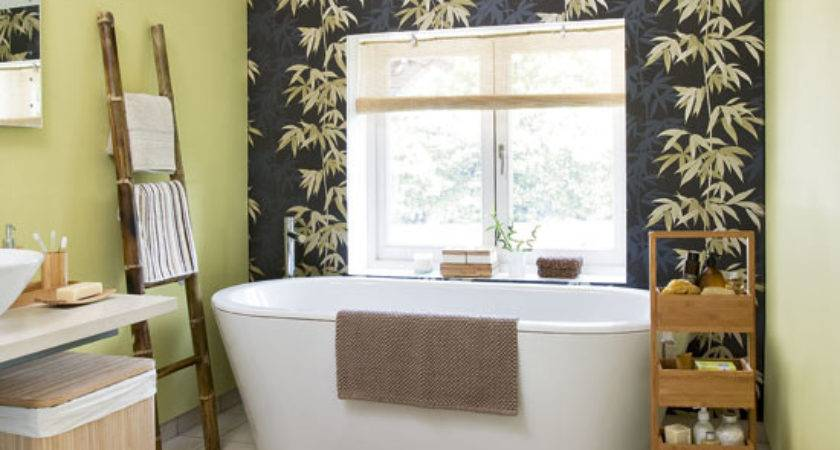 Small Bathroom Ideas Budget Remodeling