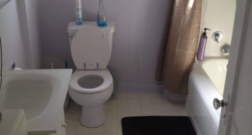 Small Bathroom Ideas Creating Modern Bathrooms