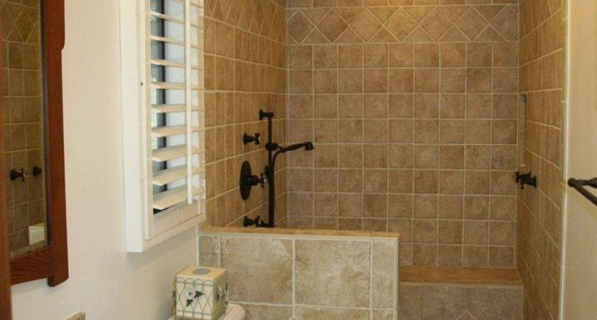 Small Bathroom Remodel Ideas Remodeling