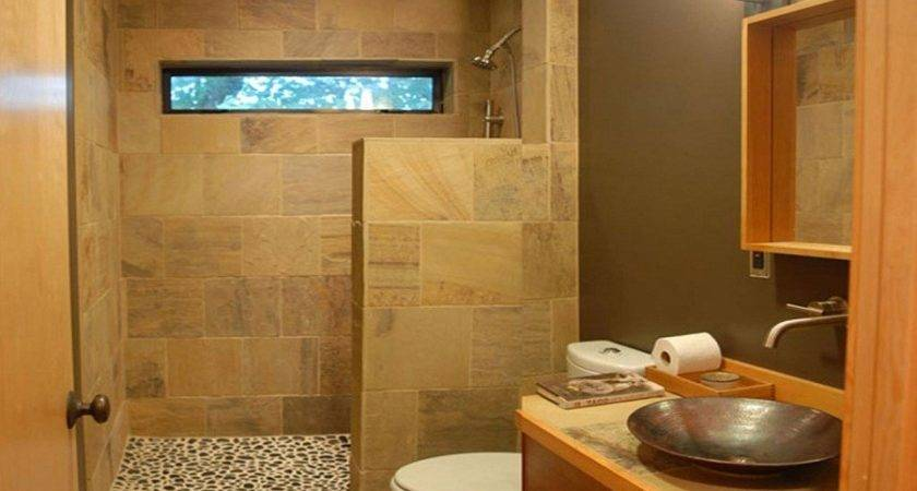 Small Bathroom Renovation Ideas Renovations