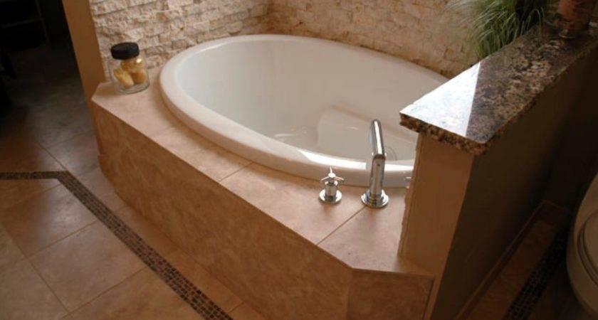 Small Bathtub Ideas Options Tips Hgtv