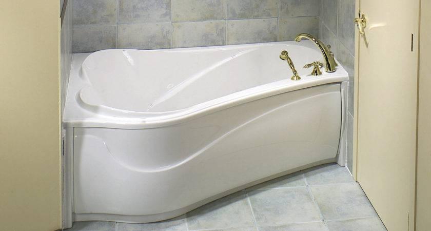 Small Bathtub Sizes Australia Roselawnlutheran