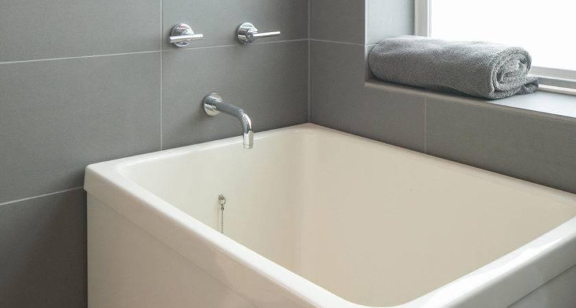 Small Bathtubs Bathrooms Best Ideas