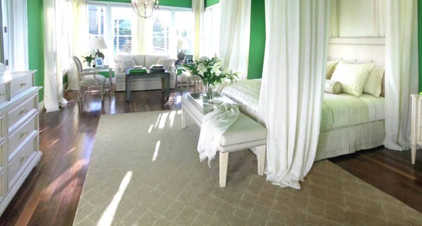 Small Bedroom Color Combination Ideas