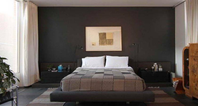 Small Bedroom Colors Ideas Boys