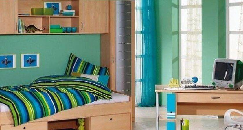 Small Bedroom Decorating Ideas Apartment Geeks