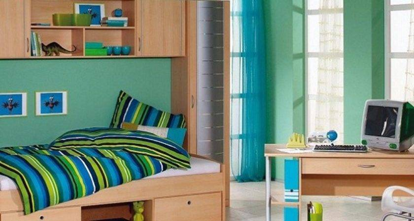 Small Bedroom Decorating Ideas Architecture Design