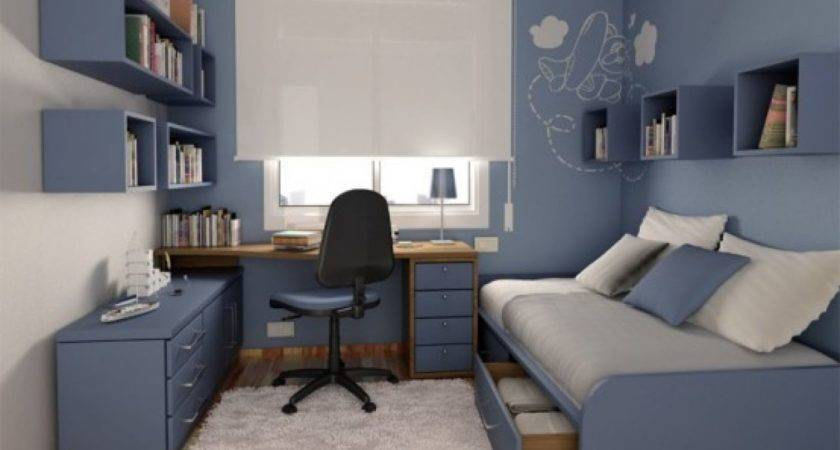 Small Bedroom Decorating Ideas Guys Redglobalmx